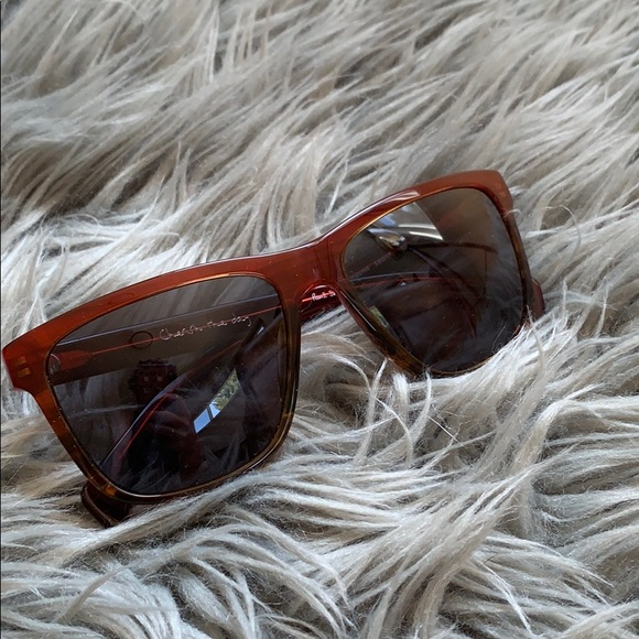 Paul Smith Accessories - NWOT Paul Smith Kingsmall sunglasses